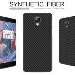 เคส Nillkin Synthetic Fiber One Plus 3 / 3T