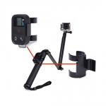 Smart Remote Clip ตัวล็อค รีโมท GoPro