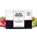 GLUTA PANCEA กลูต้าแพนเซีย วิตามินบำรุงผิว ปรับผิวขาว สูตรใหม่ ขาวไวกว่าเดิม
