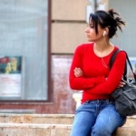 10 เทคนิคใส่เสื้อผ้าคนอ้วนเสื้อผ้าแฟชั่นสีแดงยังไงให้ร้อนแรง แต่ไม่ซิ้ม