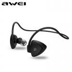หูฟัง Awei A840BL มี NFC