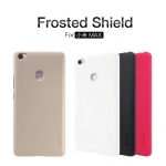เคส Xiaomi Mi Max Nillkin Frosted Shield