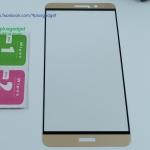 ฟิล์มกระจกเต็มจอ Huawei Mate 9