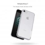 เคสใส iphone7 ยี่ห้อ Nillkin รุ่น nature tpu