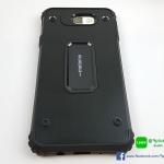 เคส Samsung J5 Prime Motomo