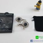 จอยเกมส์มือถือ Fling mini Joystick
