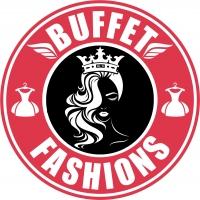 ร้านBuffetfashions