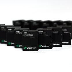 Battery Gopro HERO 3 3+