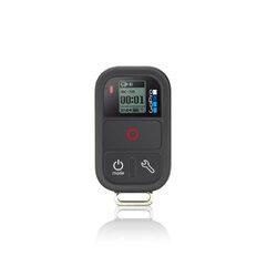 รีโมทกล้อง GoPro Smart Remote for HERO6 5,4 ,3+,3
