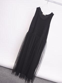 1265-สีดำ