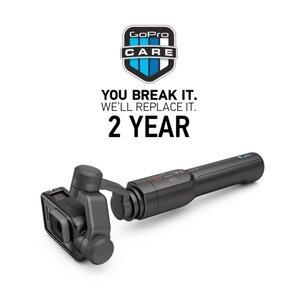 GoPro Stabilization Karma Grip กันสั่น (รับประกันศูนย์ 2 ปี)