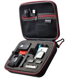 กระเป๋ากล้องโกโปร GoPro ยี่ห้อ Smatree ไซส์ M
