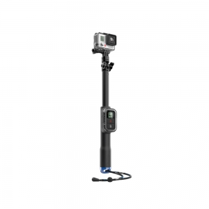 TMC Monopod for Gopro