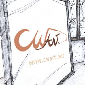 CWArt (ซี ดับบลิว อาร์ต)