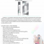SOL Hydro Cellusion สเปรย์น้ำแร่ thumbnail 15