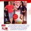 Kalypzo คาลิปโซ่ ลดน้ำหนักกระชับสัดส่วน ชงดื่ม thumbnail 13