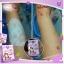 Grape Gluta MASK by MaRin skincare มาร์คกลูต้าองุ่น เผยผิวขาว ตั้งแต่ครั้งแรกที่ใช้ thumbnail 11