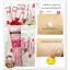 ครีมหน้าเงา Tanako Babe Skin Rosy Cream thumbnail 3