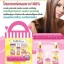 Kollection Cotton Hair Care Set thumbnail 3