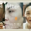 MJ Plus Feel the Difference Miracle Just for Skin หมดปัญหากวนใจ ไร้ฝ้า กระ ผิวกระจ่างใส thumbnail 13