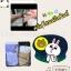 SWEETY SKIN Body White Cream สวีทตี้ สกิน บอดี้ ไวท์ ครีม thumbnail 6