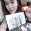 Skincare By Anya Block Siu+ Whitening Set เซทหน้าใสบล็อคสิวพลัส ไวท์เทนนิ่งเซท thumbnail 19