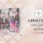 Absoyou Advanced Collagen & Detoxi 14,500 mg. แอบโซยู ครบทุกความต้องการเรื่องผิวพรรณ thumbnail 2