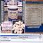 Active Collavite Collagen Tri Peptide แอคทีฟ คอลล่าไวท์ thumbnail 21