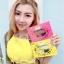 Pinky Block Set by Anya พิ้งค์กี้ บล็อค เซ็ต ครีมบล็อคสิว สิวหาย ใสกิ๊ก thumbnail 9