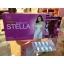 soyes STELLA โซเยส สเตลล่า ที่สุดของผลิตภัณฑ์เสริมอาหาร สำหรับคุณผู้หญิง thumbnail 38