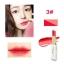 novo Double color Lipstick ลิปสติก Two Tone เนื้อครีมเนียนละเอียด ไล่ระดับโทนสี สวยสไตล์เกาหลี thumbnail 14