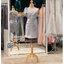 รหัส ชุดราตรีสั้น :PF140 ชุดราตรีสั้นผ้าซาติน เดรสออกงานไหล่เฉียง ชุดไปงานแต่งงานสีเทา ชุดแซกงานสวยมาก แบบประดับโบว์เพิ่มความน่ารัก thumbnail 1