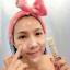 SWP Smooth Sunscreen Cream SPF50 PA+++ เอส ดับบลิว พี สมูทซันสกรีนครีม ครีมกันแดดเนื้อซิลิโคน thumbnail 10