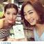 Sunclara Plus ซันคลาร่า พลัส ผลิตภัณฑ์อาหารเสริมสำหรับสุภาพสตรี thumbnail 8