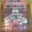 Pico Pink Tourmaline Mask พิโกะ พิงค์ ทัวร์มารีน มาส์ค ผิวขาว อมชมพู สุขภาพดี thumbnail 3