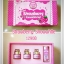 Strawberry SnowWhite Set สตอเบอร์รี่ สโนไวท์ เซ็ท ชุดครีมหน้าใส thumbnail 4