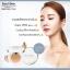 Soul Skin Mineral Air CC Cu-shion SPF50 pa+++ แป้งพัฟหน้าฉ่ำวาว ขาวเรียบเนียน มีออร่า แบบสาวเกาหลี thumbnail 12