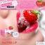 M.Chue Kiss Me Sugar Lip Scrub เอ็ม จู คิสมี ซูก้า ลิปสครับ thumbnail 8