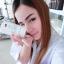 Pibu Acne by EVE'S พิบู แอคเน่ บาย อีฟ ลดสิว thumbnail 10