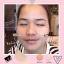 Lv99 wink smooth sunscreen cream UVA/UVB protection วิงค์ สมูท ซันสกรีน ครีมกันแดดหน้าเด้งออร่า สูตรเกาหลี ใช้ได้กับทุกสีผิว thumbnail 19