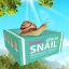 Donut Serum Snail โดนัท เซรั่ม สเนล เซรั่มเมือกหอยทากจากสเปน thumbnail 1