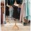 รหัส ชุดราตรีสั้น :PF140 ชุดราตรีสั้นผ้าซาติน เดรสออกงานไหล่เฉียง ชุดไปงานแต่งงานสีดำ ชุดแซกงานสวยมาก แบบประดับโบว์เพิ่มความน่ารัก thumbnail 1
