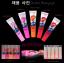 Monomola Long Lasting Lip Color Lip Wow Tatoo ลิปสักปาก ว๊าว สีติดทน สีสวย เรียบเนียน thumbnail 15