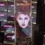 Merrez'ca Face blur Pore Vanishing Make up base เมอร์เรซกา ซิลิโคนเบลอรูขุมขน thumbnail 5