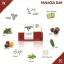 Panacea Slim W Plus พานาเซีย สลิม ดับบลิวพลัส ลดน้ำหนักแบบ Healthy สุขภาพดี thumbnail 4