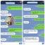 Congasia DETOX by ABJ คองกาเซีย ดีท็อกซ์ น้ำหนักลด หน้าใส ลำไส้สะอาด thumbnail 24