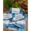 Omatiz Collagen Peptide by LS Celeb โอเมทิซ คอลลาเจน เปปไทด์ ย้อนวัยให้ผิว ด้วยคอลลาเจนเพียว 100% thumbnail 7