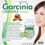 The Nature Garcinia Extract เดอะ เนเจอร์ สารสกัดจากผลส้มแขก thumbnail 4