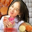 Ezziz Lab Skin Carrot Arbutin Soap and Collagen Rice Milk Soap สบู่คู่ขาว thumbnail 14