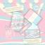 Picky Wink Fruity Candy Gluta Body Soap สบู่ตัวขาว ฟรุตตี้แคนดี้ ลดจุดด่างดำ ผิว นุ่มน่าสัมผัส thumbnail 13